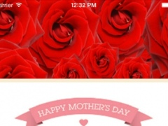 Mother's Day Photo Editor & Cards 1.0 Screenshot