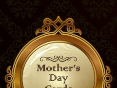 Mothers Day Cards - Unique Collections!!! 1.0 Screenshot