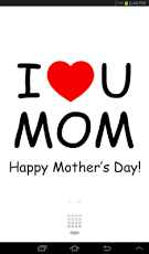 Mothers Day Hd Live Wallpaper 10 Free Download