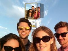 Review Screenshot - Camera App – Shoot Photos and Videos Like a Pro