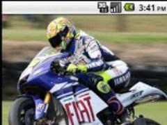 Moto GP 0.0.0.2 Screenshot