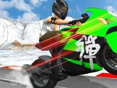 Moto Racer : Drifting Games 3D 1.3 Screenshot