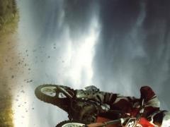 Motocross Extreme 3.0 Screenshot