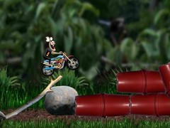 MotoCross Race - SuperBike 1.1.5 Screenshot