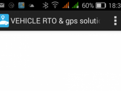 Motor Gadi Wale(Vehicle RTO) 1.4 Screenshot