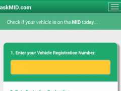 Askmid Insurance Check >> Motor Insurance Check Askmid 2 Free Download