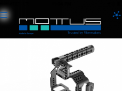 Mottus 1.0.1 Screenshot