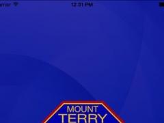 Mount Terry Public School - Skoolbag 3.0 Screenshot