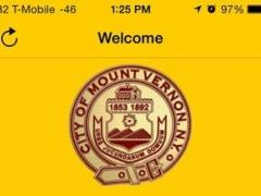 Mount Vernon New York 1.0 Screenshot