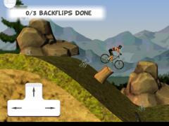 Mountain Bike 3D 1.1 Screenshot