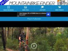 Mountain Bike Reviews Free 1.0.1 Screenshot