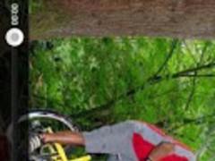 Mountain Biking 3.0 Screenshot