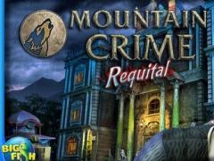 Mountain Crime: Requital 1.0.0 Screenshot