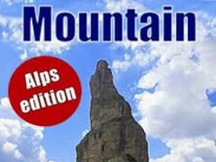 Mountain Live Explorer - ALPS 2.0.4 Screenshot