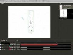 Mouse Gesture Composer (MGC)  Screenshot