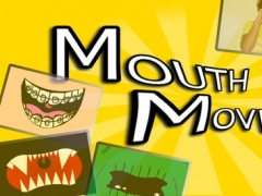 Mouth Mover 1.4 Screenshot