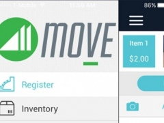 Move Mobile ITM50 1.25.28 Screenshot