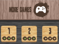 Movers - Furniture Block Game 1.0.1 Screenshot