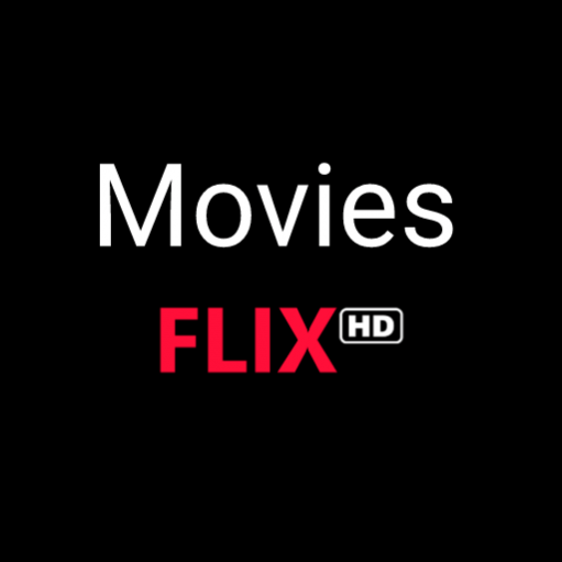 Movie Flix HD - Show Movies Box   Full Free Download