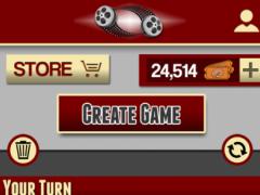 Movie Trivia Match Up Free 1.02 Screenshot