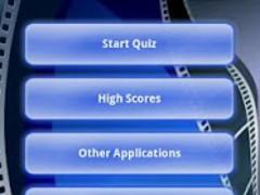 Movie Trivia Quiz 2012 1.6 Screenshot