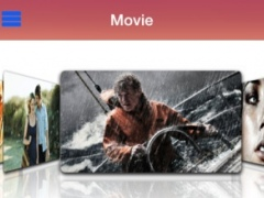 Movie & TV themoviedb 1.0 Screenshot