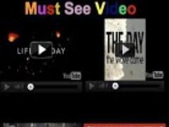 Movie Watch Free 0.21.13281.15368 Screenshot