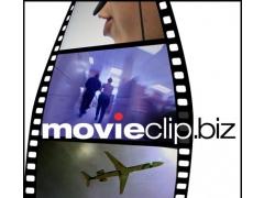 MovieClip_Movie 2.0 Screenshot