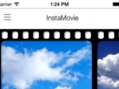 MoviePro+ 1.0 Screenshot