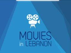 Movies In Lebanon 1.6.1 Screenshot