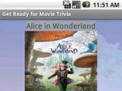 Movies Trivia Amazing 1.0 Screenshot
