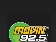 MOViN 92.5 3.6 Screenshot