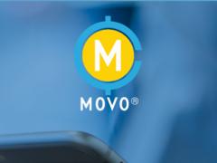 movo mobile cash payments 211 screenshot - Movo Virtual Prepaid Visa Card