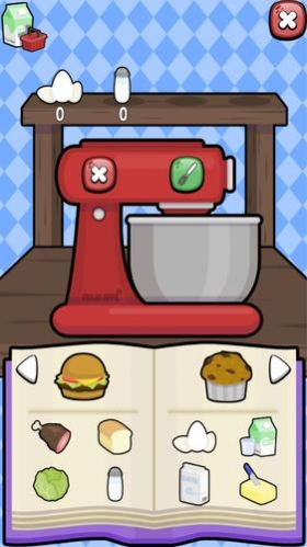 Moy 3 Virtual Pet Game