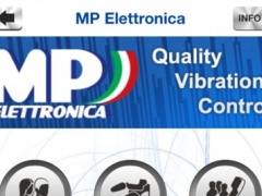 MP Elettronica 1.3 Screenshot