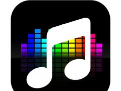 Mp3 Music Player 2016 7.0 Screenshot