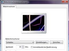 Mp3 Player Vergleich Bildschirmschoner 1.0.4 Screenshot