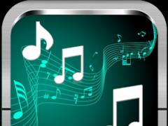 Mp3 Ringtones Maker & Mp3 Audio Editor 2.0.2 Screenshot