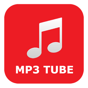 Tube mp3 downloader goes free for limited time at windows phone.