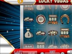 Mr Josh Casino Slots 3.0 Screenshot