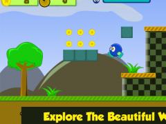 Mr Toc World 2.1.15 Screenshot