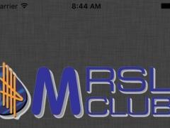 MRSL 3.5 Screenshot