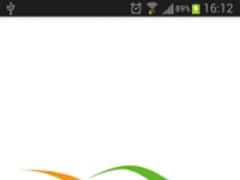 mStock-Mobile Stock Management 3.0 Screenshot