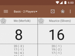 MTG Tracker Free: Life Counter 6 3 3 Free Download