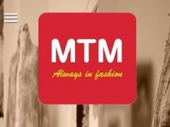 MTM Fashion 1.2 Screenshot