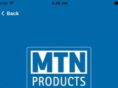 MTN 1 1.0 Screenshot