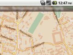 MTS Child Monitor 1.75 Screenshot