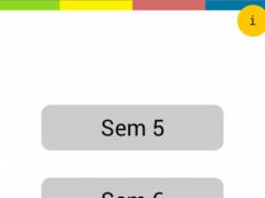 MU Qpapers TE ETRX BETA 1.1 Screenshot