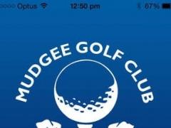 Mudgee Golf 1.4.352 Screenshot