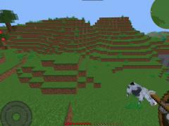► MultiCraft ― Free Miner!  Screenshot